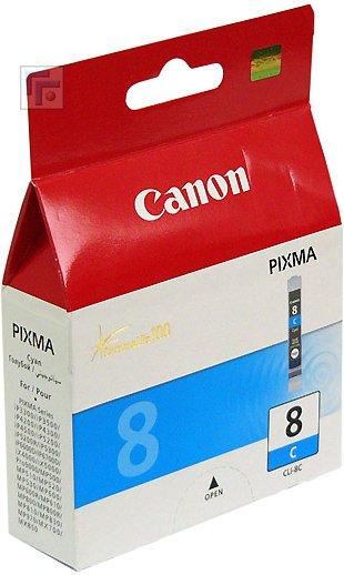 Canon 8200 photo ink cartridge magenta