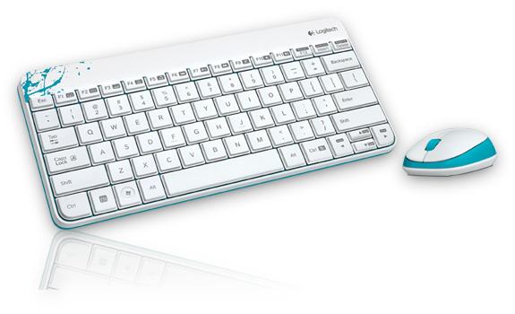 крупных кузовных оригинальные беспроводная клавиатура и мышь многих